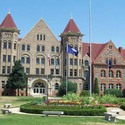 Johnson and Wales University Denver_campus :: Johnson & Wales University-Denver