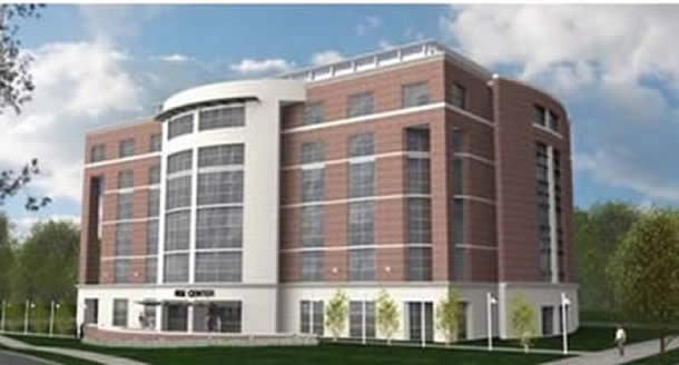 Norfolk University_building :: Norfolk State University ... Part 43
