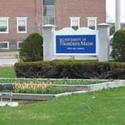 Entrance :: University of Southern Maine