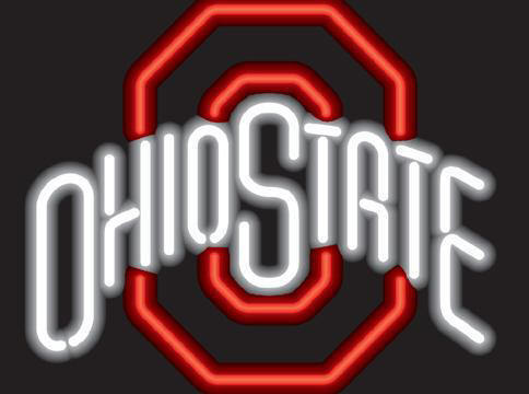 Ohio State University-Main Campus Information, Academics, History ...