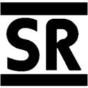 Bar-SR-Bar :: Sul Ross State University