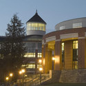 Library :: Appalachian State University