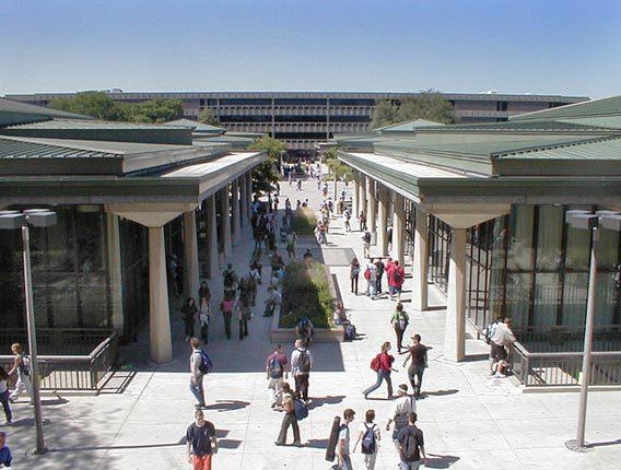University of illinois at chicago uic uic u of i - University of illinois admissions office ...