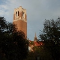 Century Tower :: University of Florida