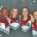 Mariah :: Bargerton Elementary School