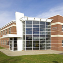 Central Maine Community College :: Central Maine Community College