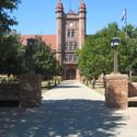 Shilling :: Millikin University