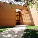 Physical education blg :: Northeastern Illinois University