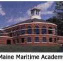 Maine Maritime Academy :: Maine Maritime Academy