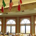 Interior :: Maine Maritime Academy
