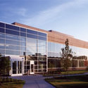 Library :: Concordia University-Saint Paul
