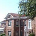 College Building :: Sanford-Brown College-Boston