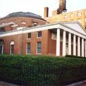 Davidge hall :: University of Maryland-Baltimore