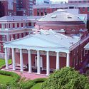 University of Maryland: Baltimore :: University of Maryland-Baltimore