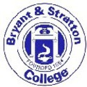 College Symbol :: Bryant & Stratton College-Virginia Beach
