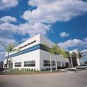 College Campus :: The Art Institute of California-Argosy University Orange County