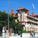 flagler :: Flagler College-St Augustine