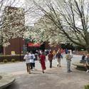 Campus in a Park :: Southern Illinois University-Edwardsville