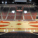 Montagne Center :: Lamar University