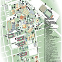 Campus Map :: Lamar University