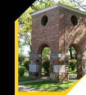HU1 :: Harding University