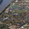 Vincennes Campus :: Vincennes University