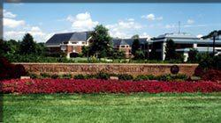University of Maryland: Eastern Shore :: University of Maryland Eastern Shore