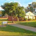 College Campus :: Saint Martin's University