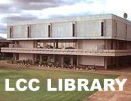 LCCLibrary :: Leeward Community College