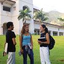 Hale Akoakoa :: Windward Community College