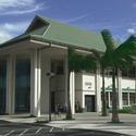 http://www.stateuniversity.com/universities/HI/University_of_Hawaii_Maui_Community_College.html :: University of Hawaii Maui College