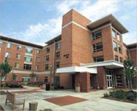 University of Maryland: Baltimore County :: University of Maryland-Baltimore County