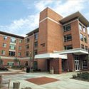 University of Maryland: Baltimore County :: University of Maryland-Baltimore County