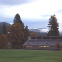College Campus :: Feather River Community College District