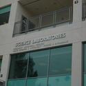 Science Laboratory :: Mt San Antonio College