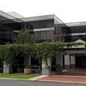 University Building :: DeVry University-California