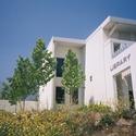 Library :: Chaffey College