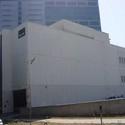 University Building :: The University of West Los Angeles