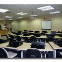 Class Room :: Charles R Drew University of Medicine and Science