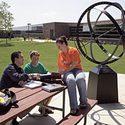 College building :: Western Iowa Tech Community College