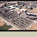 College aerial view :: Chandler-Gilbert Community College