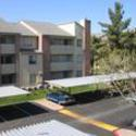 College building :: DeVry University-Arizona