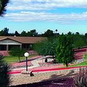 College Campus :: American Indian College of the Assemblies of God Inc