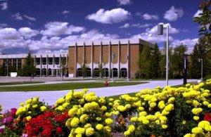 ManwaringBuilding :: Brigham Young University-Idaho