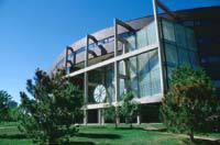 Noth class room :: University of Colorado Denver/Anschutz Medical Campus