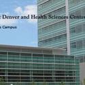 Research complex :: University of Colorado Denver