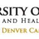 Logo :: University of Colorado Denver