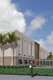 University Building :: The University of Texas Rio Grande Valley