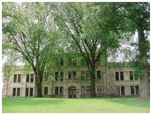 Betty hall :: Loyola University Maryland
