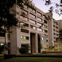 Department Of Nurobiology and Anotomy :: University of Texas: Health Science Center at Houston
